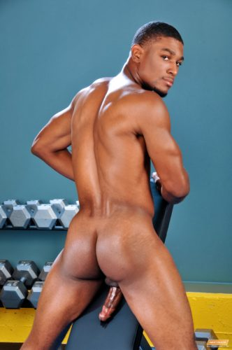 bigdick-black-muscle-male-butt-ass-naked-nude-gay