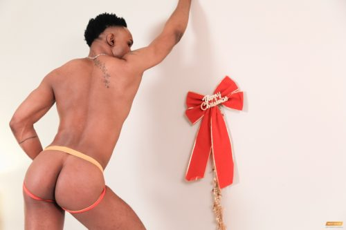 black-booty-men-blackguys-brotherundercover-naked-butt-ass