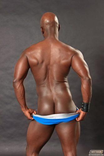 chocolate-men-naked