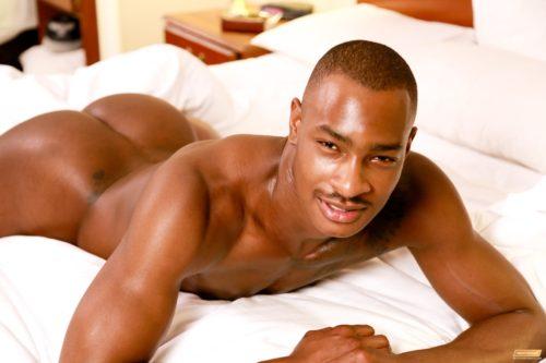 smooth-black-male-butt-naked-men-ebony-nude